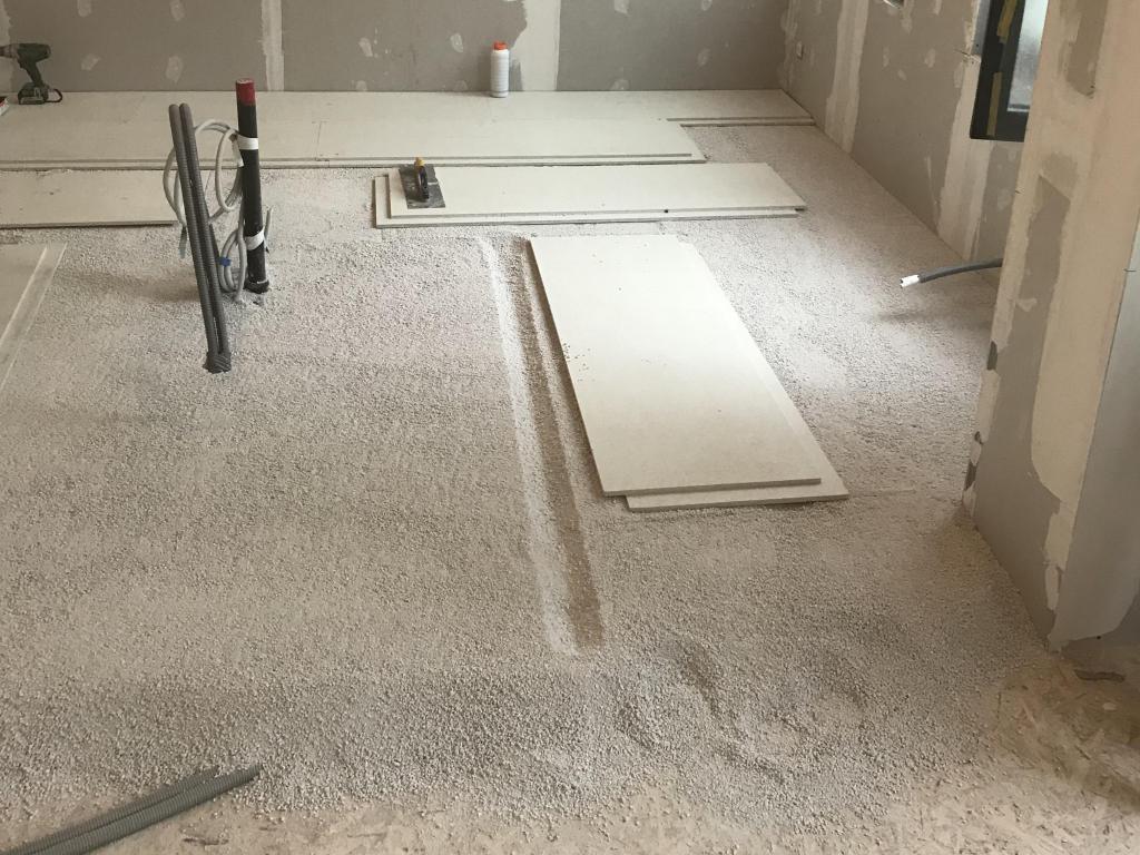 - Appartement 5 tijdens de verbouwing (4)